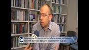 Икономисти: Относителното стабилизиране на гръцките банки не означава връщане на доверието към тях