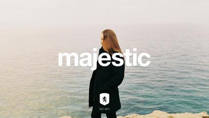 Honne - Coastal Love