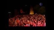 Сборна Формация - Завинаги в Сърцето От Турне Планета Дерби 2009