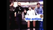 The Action - Land of 1000 Dances