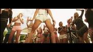 Sasha Lopez ft. Tony T, Big Ali - Beautiful Life ~~ Официално видeo ~~