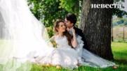 Красиви руски сватбени песни
