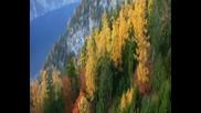 Съхрани! Земята е Красива: Мирните Планини - Save! Beautiful Earth: Peaceful Mountains