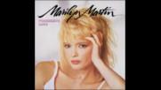 Marilyn Martin - Possessive Love ,1988