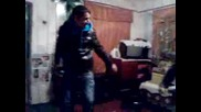 Rapo o Djamaidin igryat kucheek 2012 ;] Bas Bas ... :d lov4anci