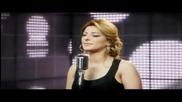 Sarit Hadad - Аhava Betochi ( Love inside me ) Official Video