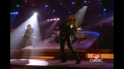 Whitesnake - Here I Go Again (hq) prevod+lirycs