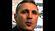 Tu Parts - Dj Vann ft Hristo Stoichkov