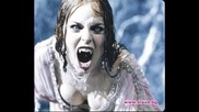 Мистерии и Феномени - Гробището на вампири