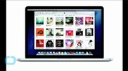 Major iTunes 12.2 Bug is Ruining Music Libraries
