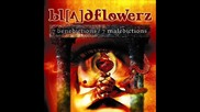Bloodflowerz - Fire In Paradise