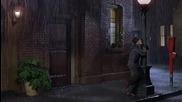 Gene Kelly - I `m Singing in the rain