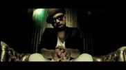 Carlos Silva Feat. Nelson Freitas & Eddie Parker - Mystery ( Official Video H D )