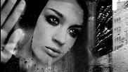 Tears of an Angel - Ryandan -превод & lyrics