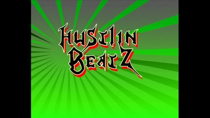 Hustlin Beatz - New guitar Beat