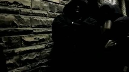 Onyx Feat. Makem Play - Black Hoodie Rap