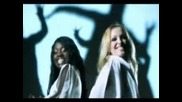 Dr.alban feat. Yamboo - Sing Hallelujah (remix 2005)