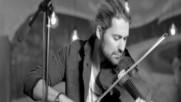 David Garrett - Dangerous (Оfficial video)