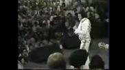 You Gave Me A Mountain Elvis Presley.flv