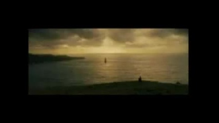 Pirates of the Caribbean 4 Уил се завръща след 10 год. и вижда сина си