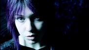 2013 • Lemmino ft Veela - An Apology ( Official Video )