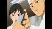 Jigoku Shoujo - 09[1of3]