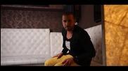 Sasa Kapor ft Sandra Afrika - Oci plave, 2014