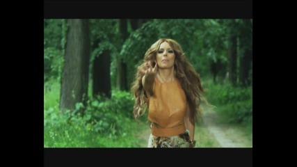 Alisiq & Sarit Hadad - When you notice me.. Щом ме забележиш