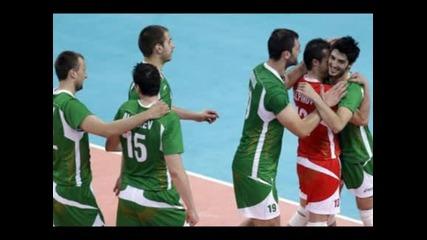 България с чиста победа с 3:0 гейма срещу Франция