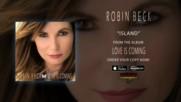Robin Beck - -island- Official Audio