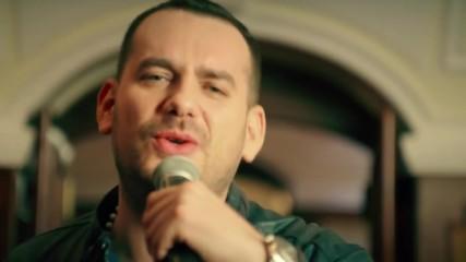 Pedja Medenica - Bivsi covek - Official Video (2016)