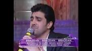 Bayhan - Bir Ben Mi Kaldim - Hersey Dahil 2008 Www.sevdakara