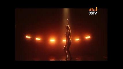 Десислава ft. Играта - Нещо По - Така