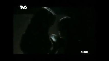 Дулсе Мария-жени-убийци 3 (част 4) bg subs