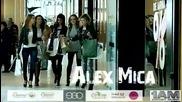 Alex Mica - Dalinda (official Video)