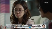 [eng sub] Fated To Love You E09