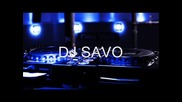 Dj Savo & 2 unlimited -very Best Dance Hits