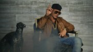 Nyno Vargas - Amor prohibido (Оfficial video)