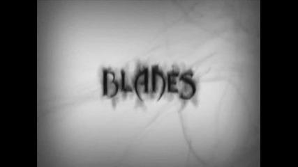 Blades - Бъргарския Diablo Ii сървър