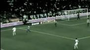 Cristiano Ronaldo Cr White Devil