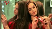 Яко Гръцко | Dj Simos & Katerina - Луда Съм По Теб !! | Remix 2014