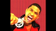 Ukno Tha Don Feat. Usher & Young Wonder - Don`t Hurt Em
