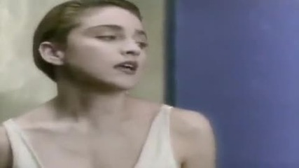 Madonna - La Isla Bonita ( Превод )