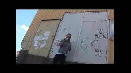 Skiller Beatbox part3