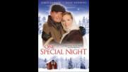Една вълшебна нощ (синхронен екип 2, войс-овър дублаж по БНТ 1 през декември 2009 г.) (запис)