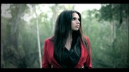 Alexandros Mauridis - Omorfi New Official Video Clip 2013 H D