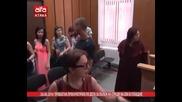 Провал на прокуратурата по дела за палежа на сгради на Евн в Пловдив