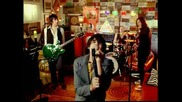 The All - American Rejects - Gives You Hell