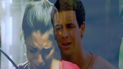 « Убийствена! » Zivot bez tebe ne zivim - Adil & Allegro Band ( Превод )