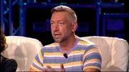 X Factor Bulgaria (02.10.2014г.) - част 3